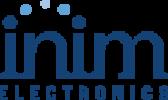 inim_logo