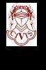 logo-civis