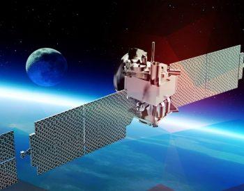 Sistemi e controllo satellitare